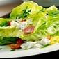 Delicious Green Salad