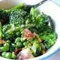 Best Broccoli Salad