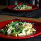 Chicken Broccoli Penne Alfredo