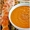 Roast Pumpkin and Cherry Tomato Soup….