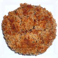 Portabella Mushrooms with Vino Cotto (Vincotto)
