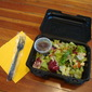 How To: Order a Salad at the Cheesecake Factory