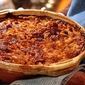 Cassoulet With Sausage, Lamb and Duck Confit