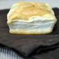 Cheesecake Senza Grassi