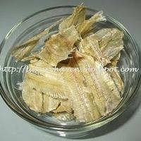 Heavenly Pork Leg Bee Hoon for Chinese New Year