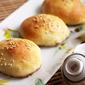 OMG a Recipe: Tasty Lunar New Year Wishes