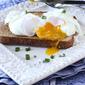 How to: Poach an Egg