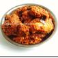 Manpasand Chicken