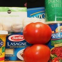 The Italian Sauce or Gravy Debate