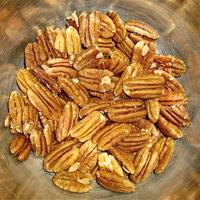 Creole Pralines