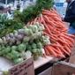 Recipe: la bruschetta du marché des agriculteurs....