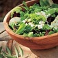 Pear and Goat Cheese Salad