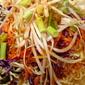 Harusame Salad