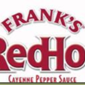 So You Think You Can Dance? Frank's RedHot Dance Contest!