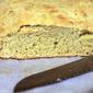 Unraveling the History of Irish Soda Bread