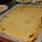 """"""" TORTA D' AGLI """" ( Torta salata d'epoca medievale )"""