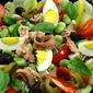 Condijon (più di una semplce insalata) - Liguria