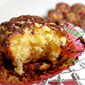 Butter Coconut Macaroons