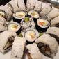 DIY: Sushi at Home