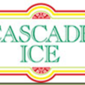 Cascade Ice Review