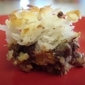 A Week of Pie Crusts #2: Gluten Free Seven Layer Bars with Chocolate Wafer Crust
