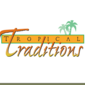 Tropical Traditions Shredded Coconut Review & Giveaway!