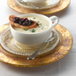 Apple Brie Appetizer Soup