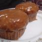 Pumpkin Brown Butter Cupcakes