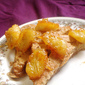 Fluffy French Toast with Caramelised Bananas.. A Breakfast Worth Waking up for!