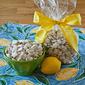 Lemon Buddies