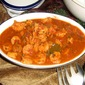 Shrimp Creole (Momma's Recipe)