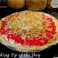 Recipe: Pina Colada Pie