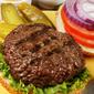 Dorot Burger