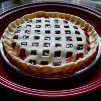 Fabulous 3 Cherry Pie