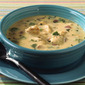 Santa Fe Chicken Fajita Soup #Kraft