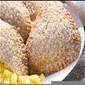 Disney's Dulce de Leche Empanadas With Pineapple