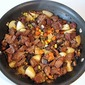 Beef Stew from the Big Bowl of Love