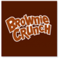 New Brownie Crunch Cereal Giveaway!!