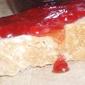 Pomegranate Freezer Jelly