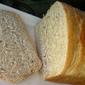 Double Cinnamon Bread