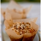 Carrot, Apple and Pecan Muffins…..