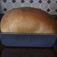 Low Carb Homemade Bread