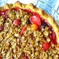 Pie in the Sky: Mixed Berry