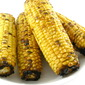 Corn 101 and a Recipe for Simple and Skinny Grilled Corn on the Cob...