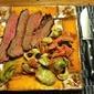 Tri Tip (Free Range Beef)