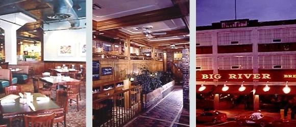 Italian Restaurants Shirley Ny