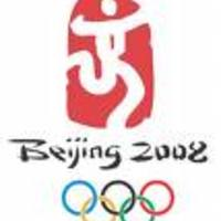 Recipes and Party Ideas for the Olympics!