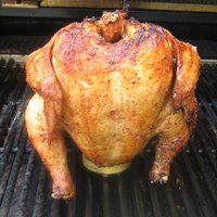 A Guide to Grilling Chicken