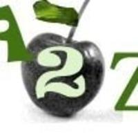A2Z Healthy Vegetarian Cuisine