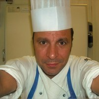 Antonio Cruccas